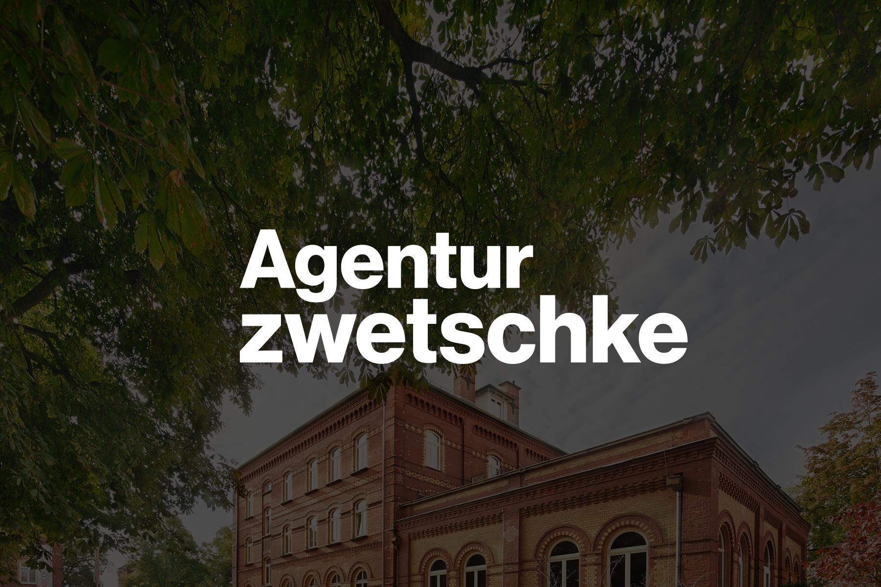 Agentur zwetschke best service werbeagentur für web design